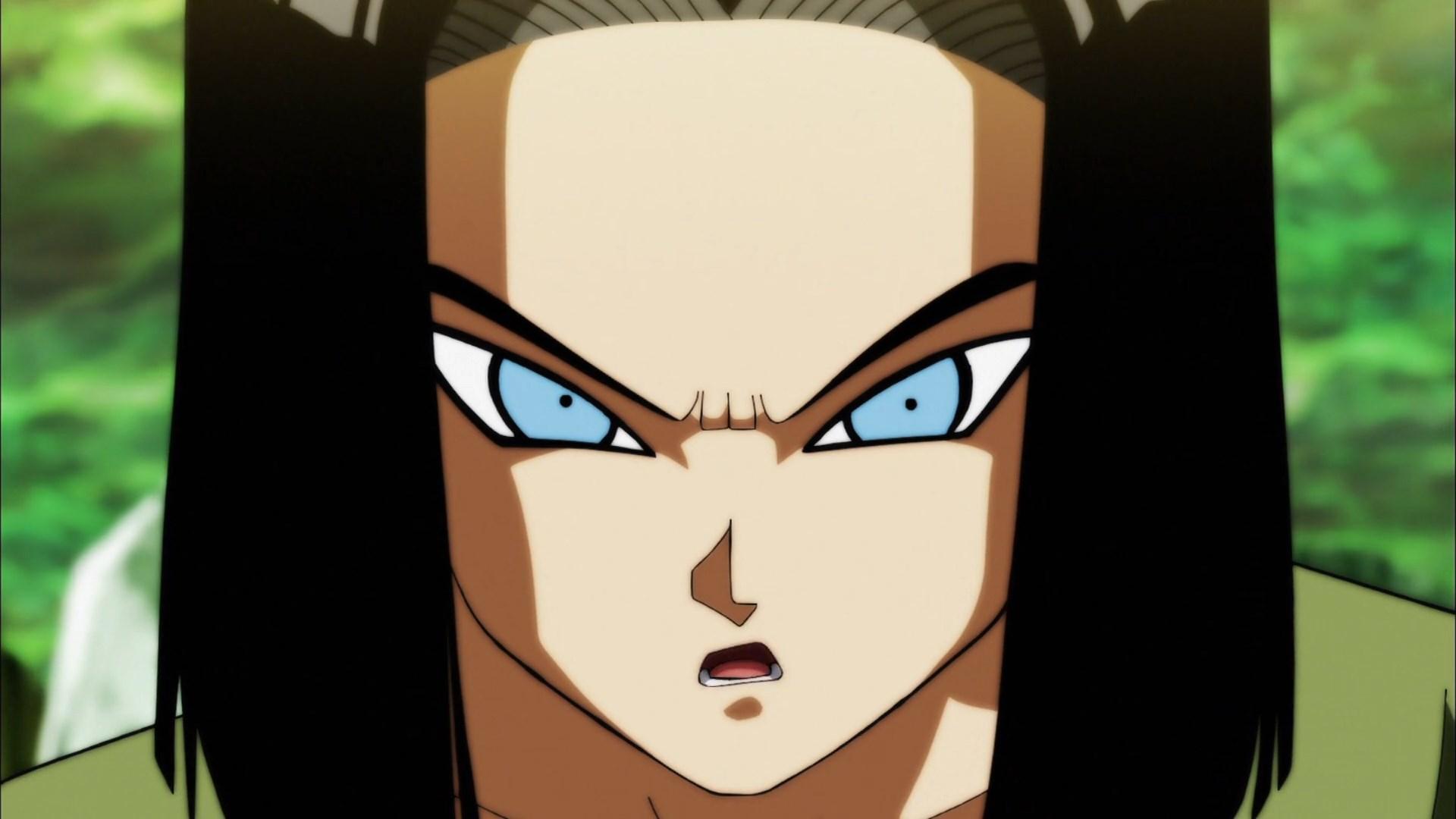 [HorribleSubs] Dragon Ball Super - 121 [1080p].mkv_snapshot_16.04