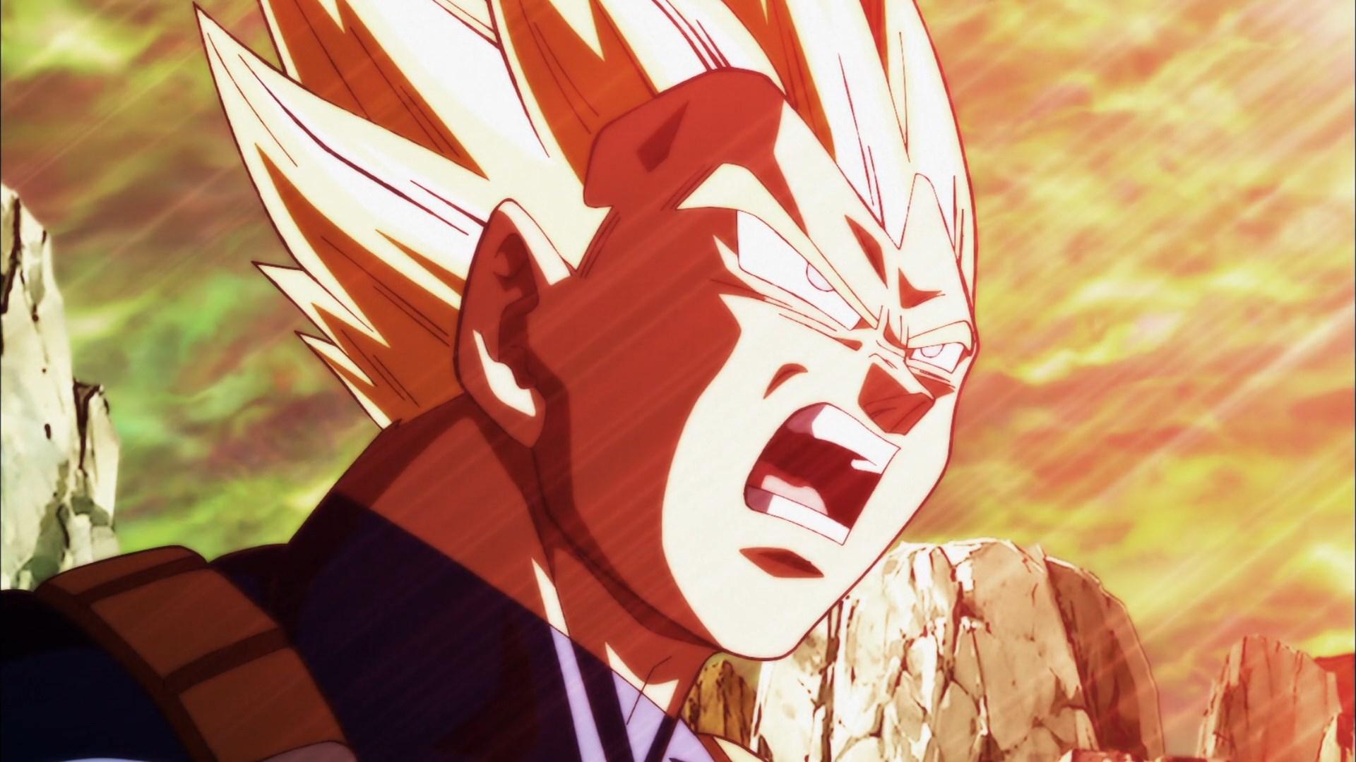 [HorribleSubs] Dragon Ball Super - 121 [1080p].mkv_snapshot_16.41