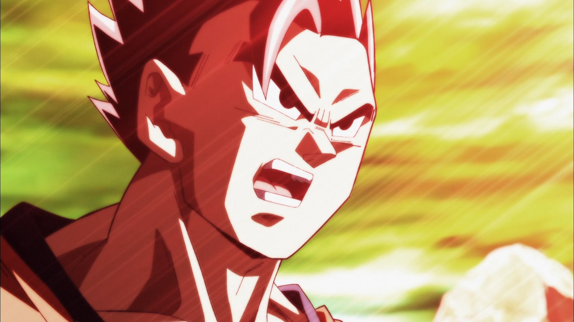 [HorribleSubs] Dragon Ball Super - 121 [1080p].mkv_snapshot_16.46