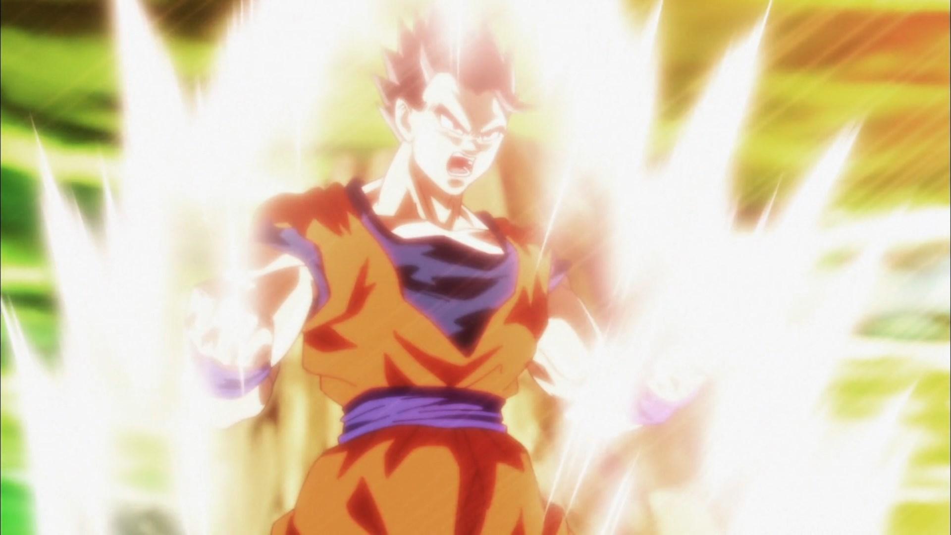 [HorribleSubs] Dragon Ball Super - 121 [1080p].mkv_snapshot_16.49