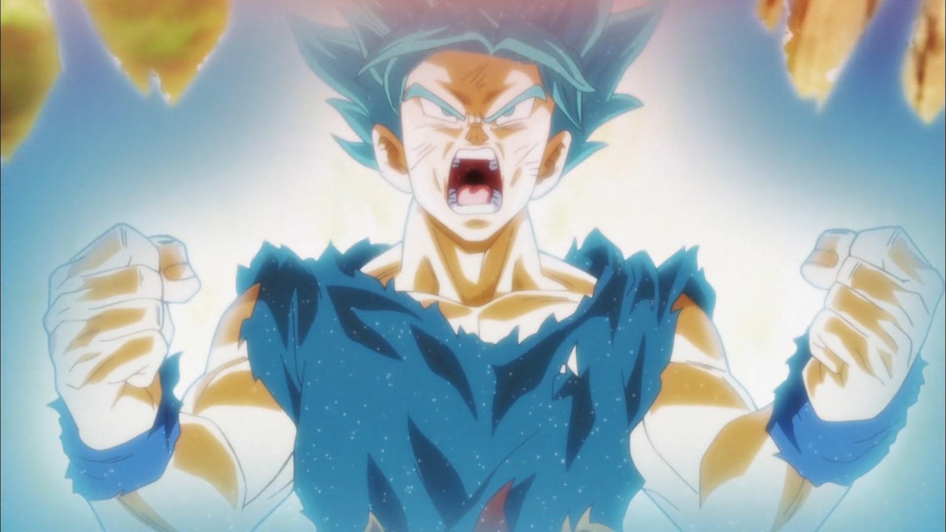 [HorribleSubs] Dragon Ball Super - 121 [1080p].mkv_snapshot_16.56
