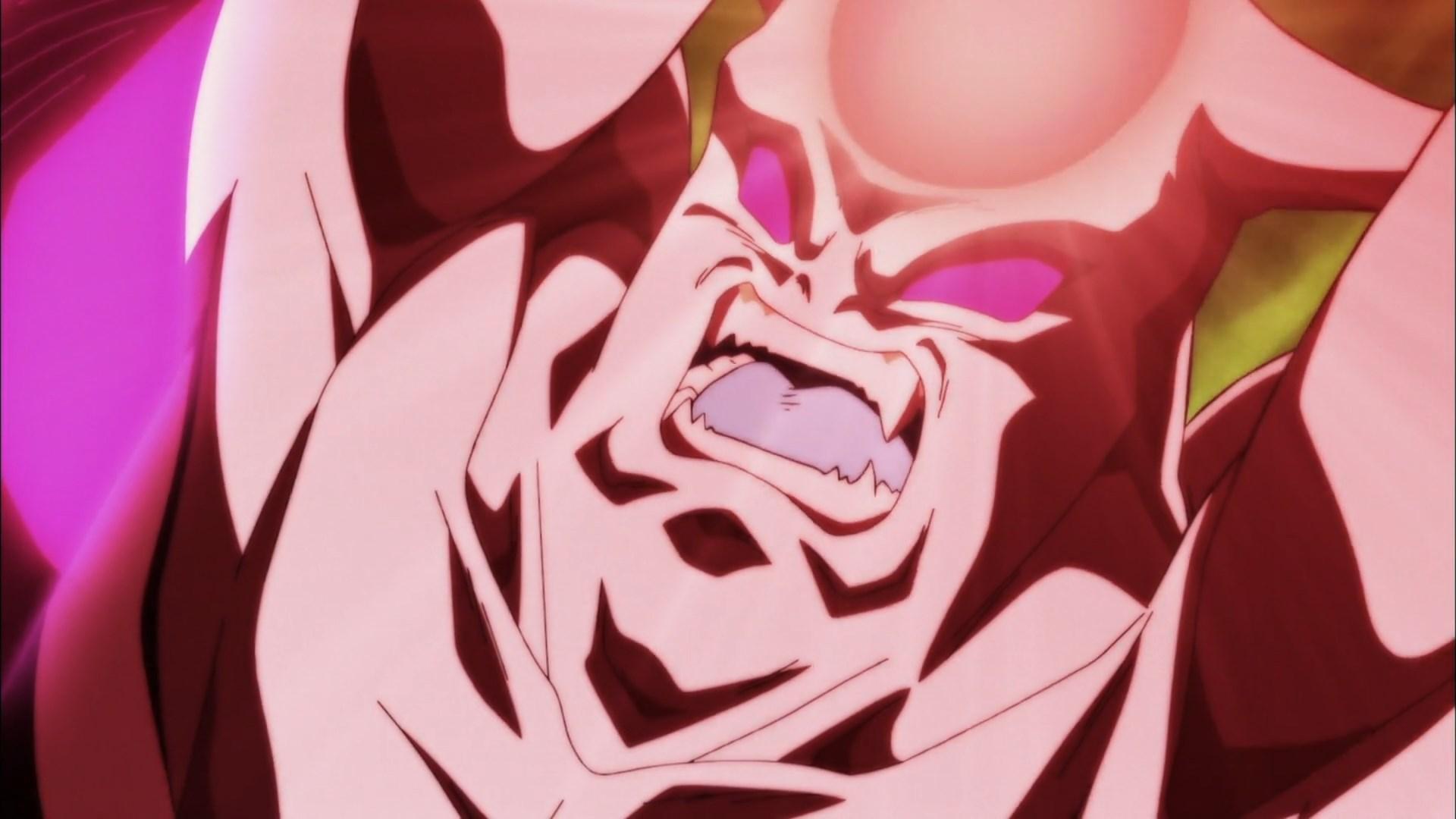 [HorribleSubs] Dragon Ball Super - 121 [1080p].mkv_snapshot_17.09