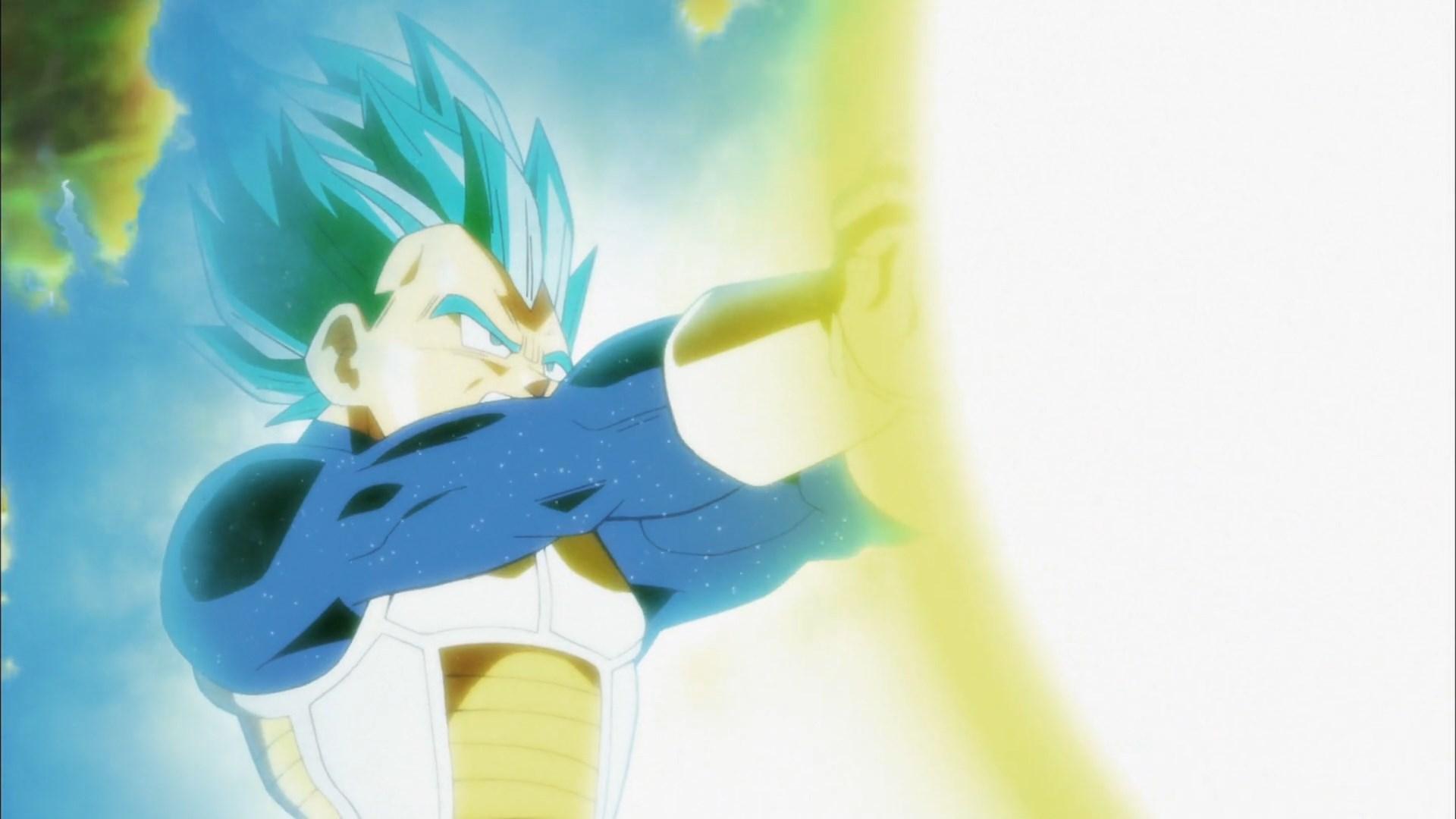 [HorribleSubs] Dragon Ball Super - 121 [1080p].mkv_snapshot_17.14