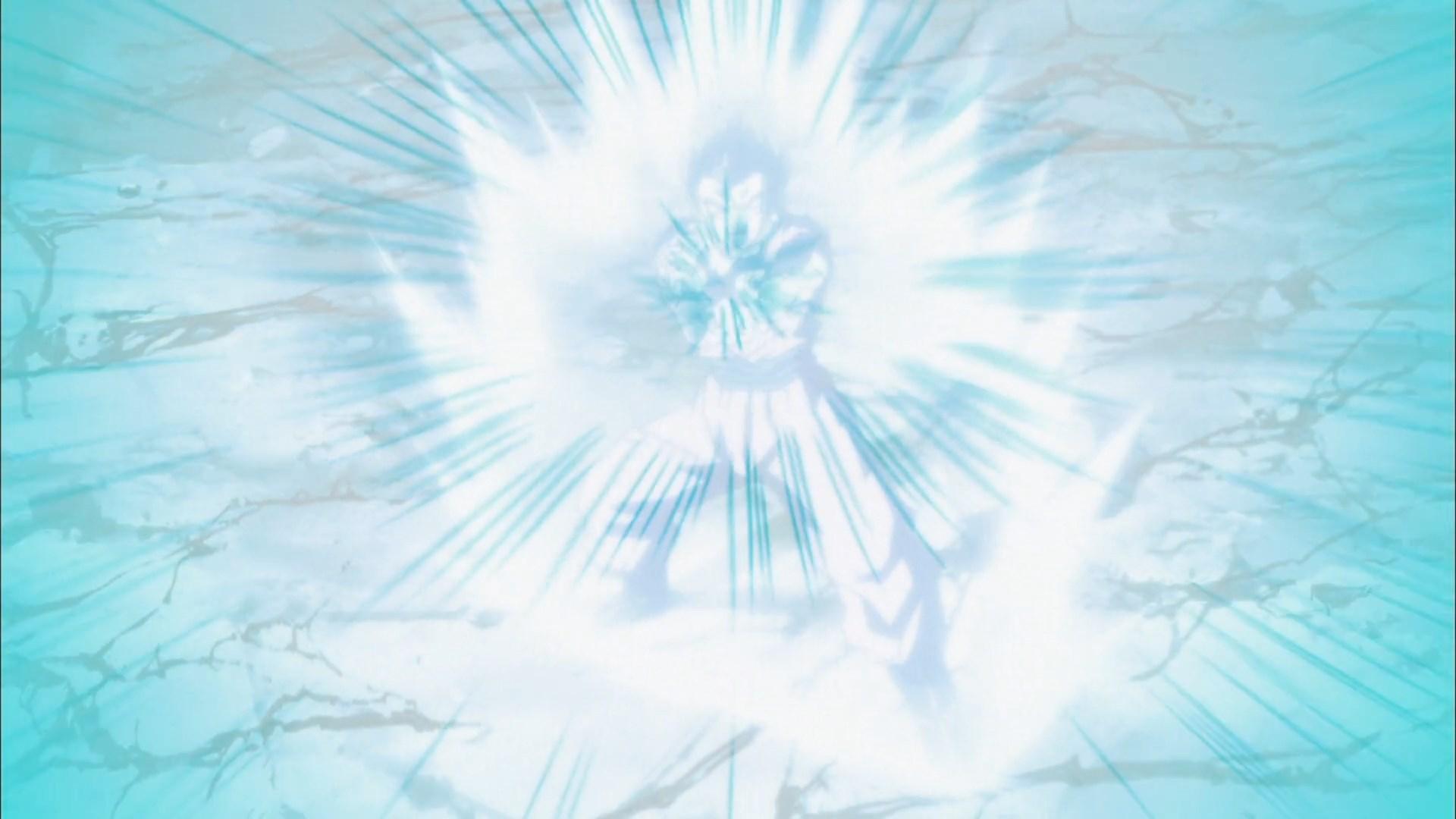[HorribleSubs] Dragon Ball Super - 121 [1080p].mkv_snapshot_17.15