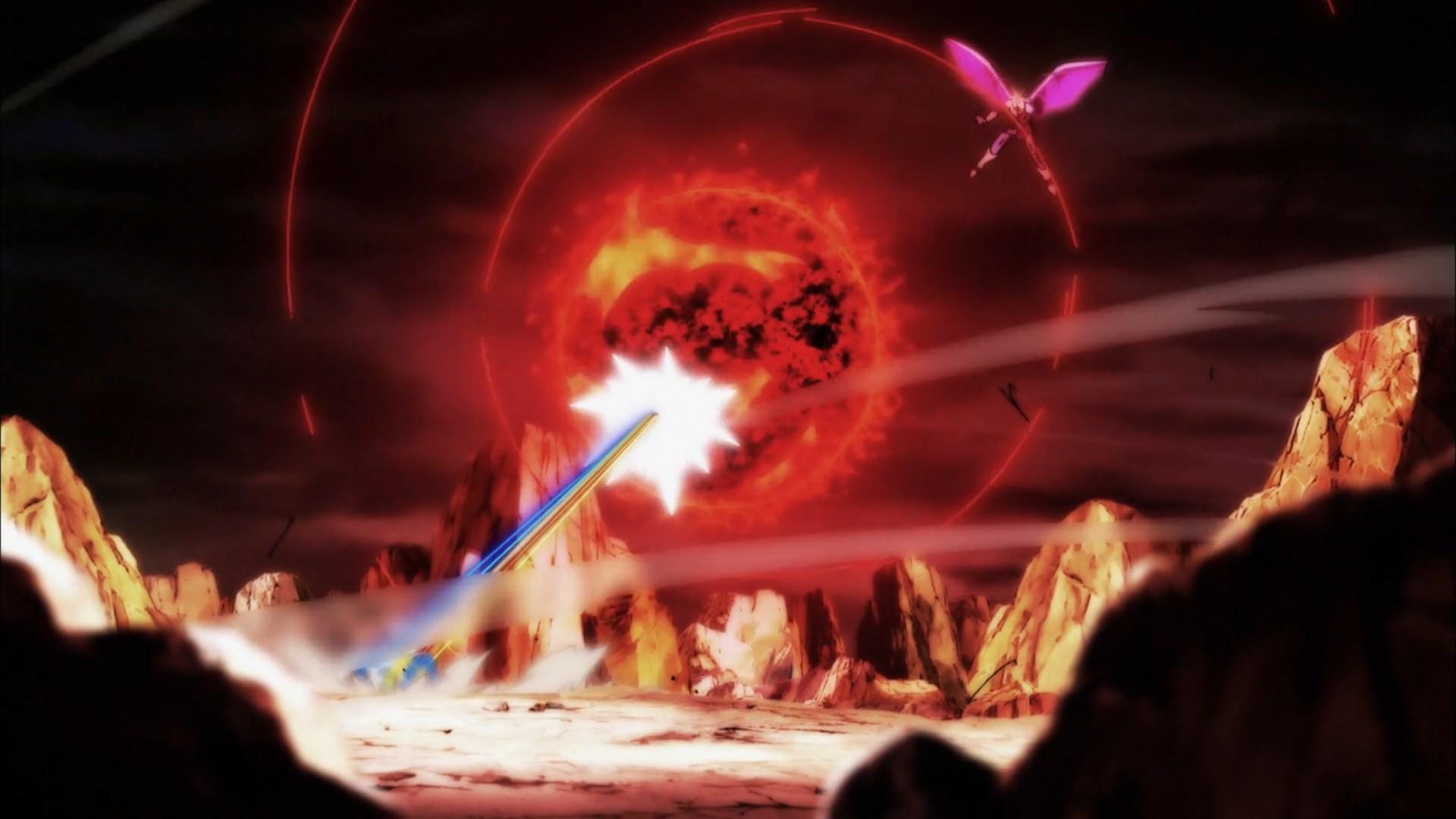 [HorribleSubs] Dragon Ball Super - 121 [1080p].mkv_snapshot_17.22