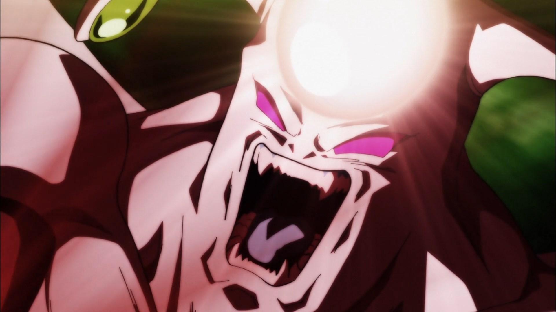 [HorribleSubs] Dragon Ball Super - 121 [1080p].mkv_snapshot_17.24