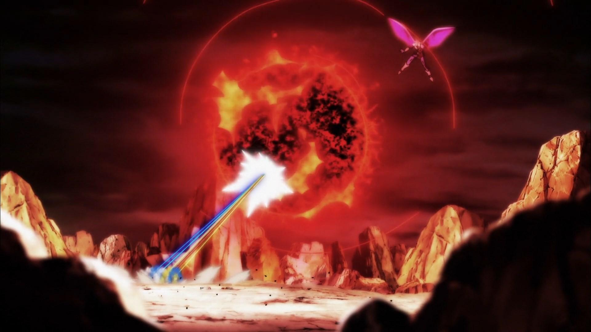 [HorribleSubs] Dragon Ball Super - 121 [1080p].mkv_snapshot_17.28