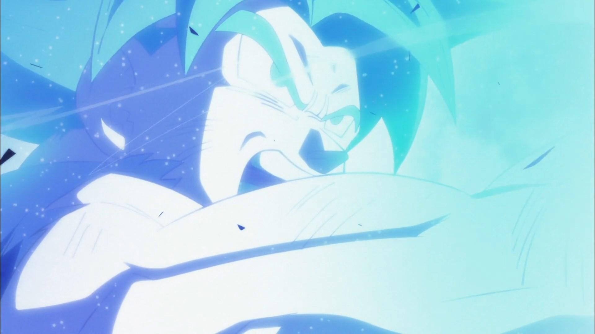 [HorribleSubs] Dragon Ball Super - 121 [1080p].mkv_snapshot_17.42