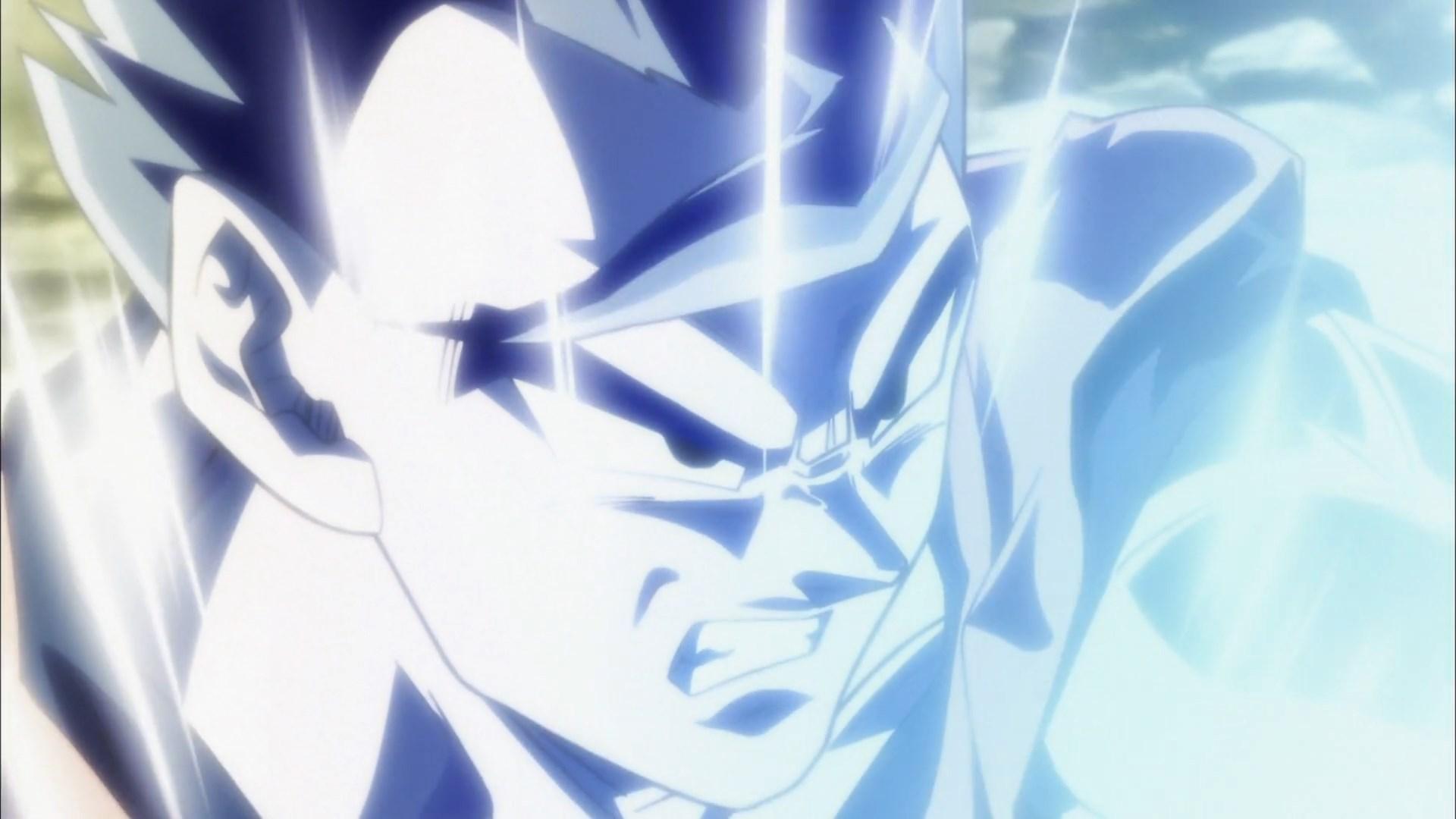 [HorribleSubs] Dragon Ball Super - 121 [1080p].mkv_snapshot_17.48