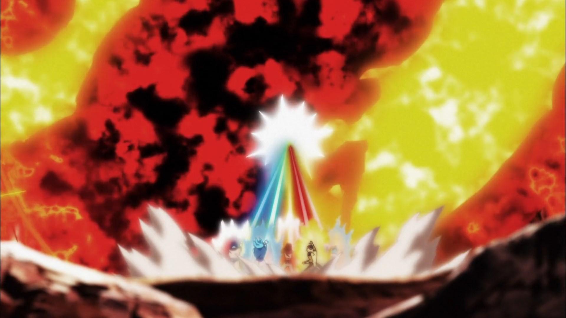 [HorribleSubs] Dragon Ball Super - 121 [1080p].mkv_snapshot_17.51