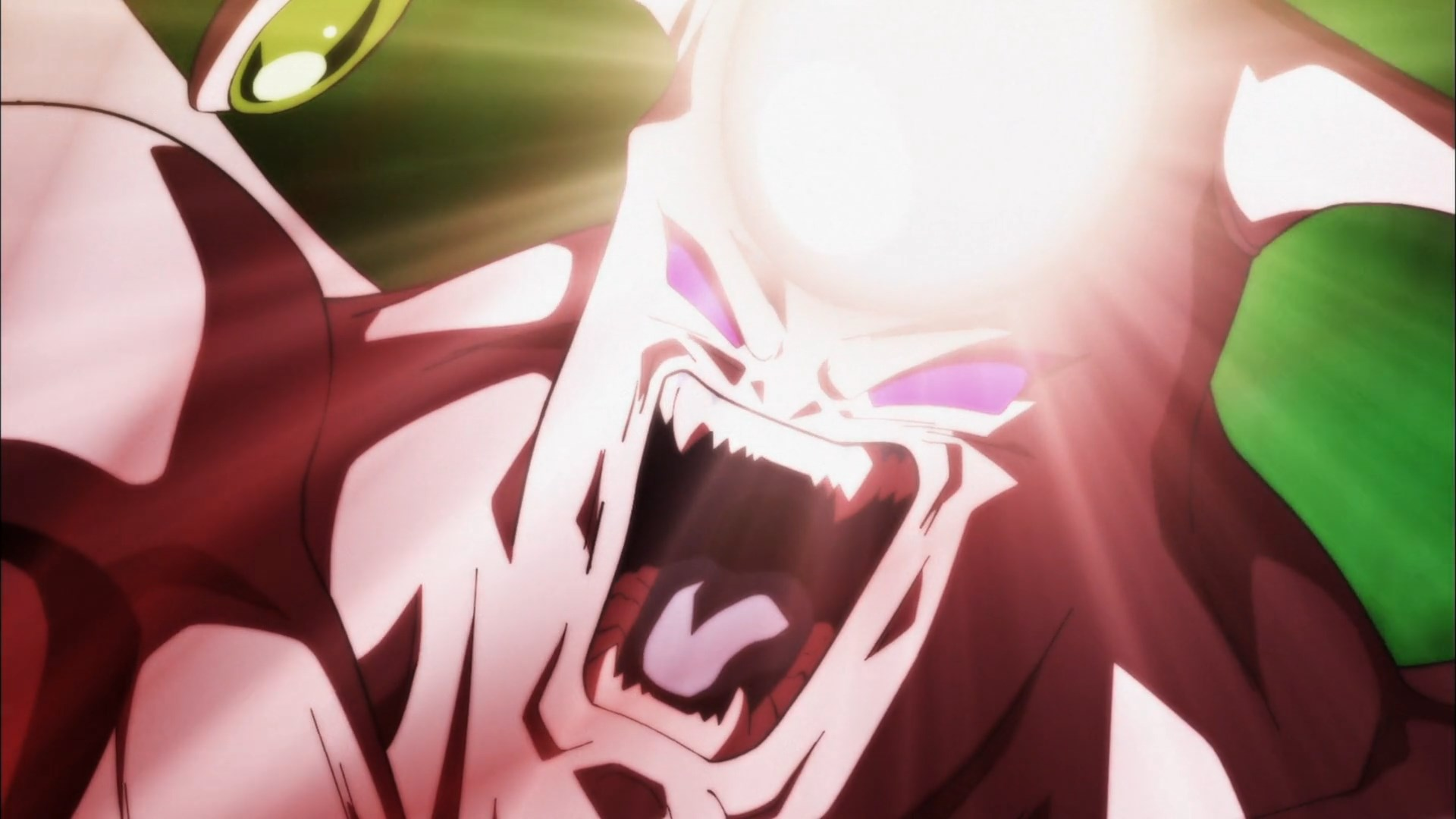 [HorribleSubs] Dragon Ball Super - 121 [1080p].mkv_snapshot_17.57