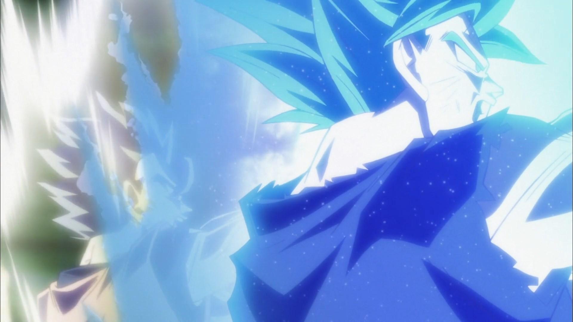 [HorribleSubs] Dragon Ball Super - 121 [1080p].mkv_snapshot_18.05
