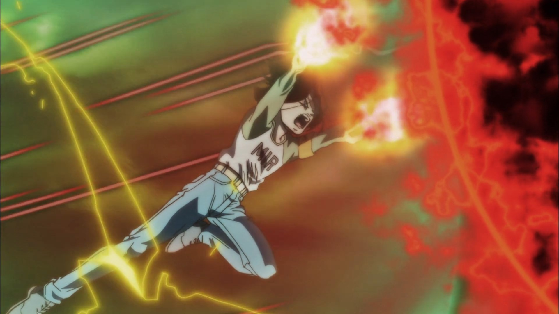 [HorribleSubs] Dragon Ball Super - 121 [1080p].mkv_snapshot_18.13