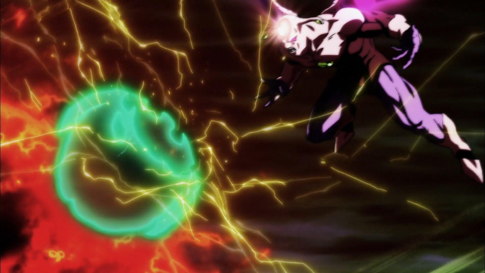 [HorribleSubs] Dragon Ball Super - 121 [1080p].mkv_snapshot_18.33