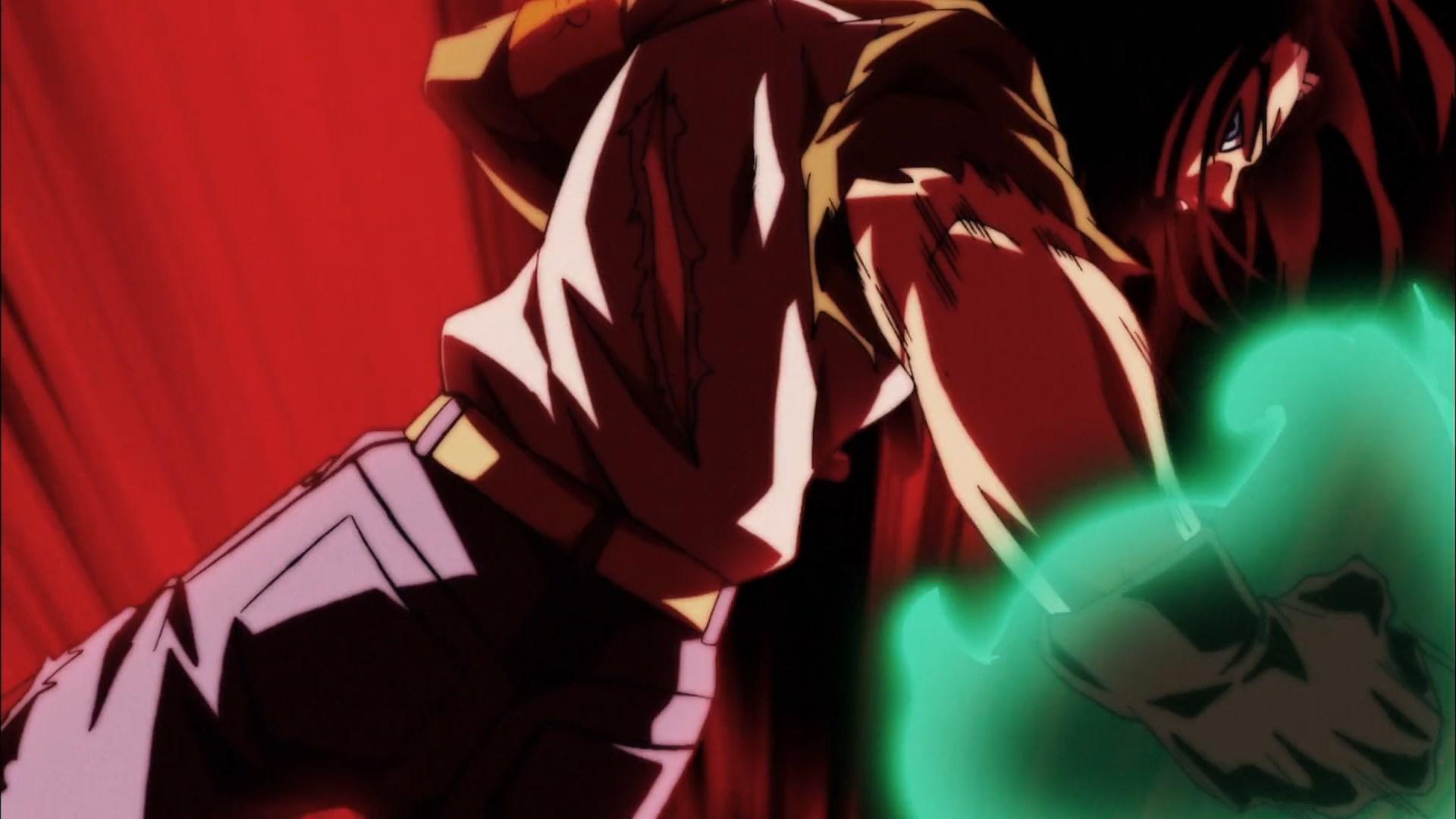 [HorribleSubs] Dragon Ball Super - 121 [1080p].mkv_snapshot_18.38