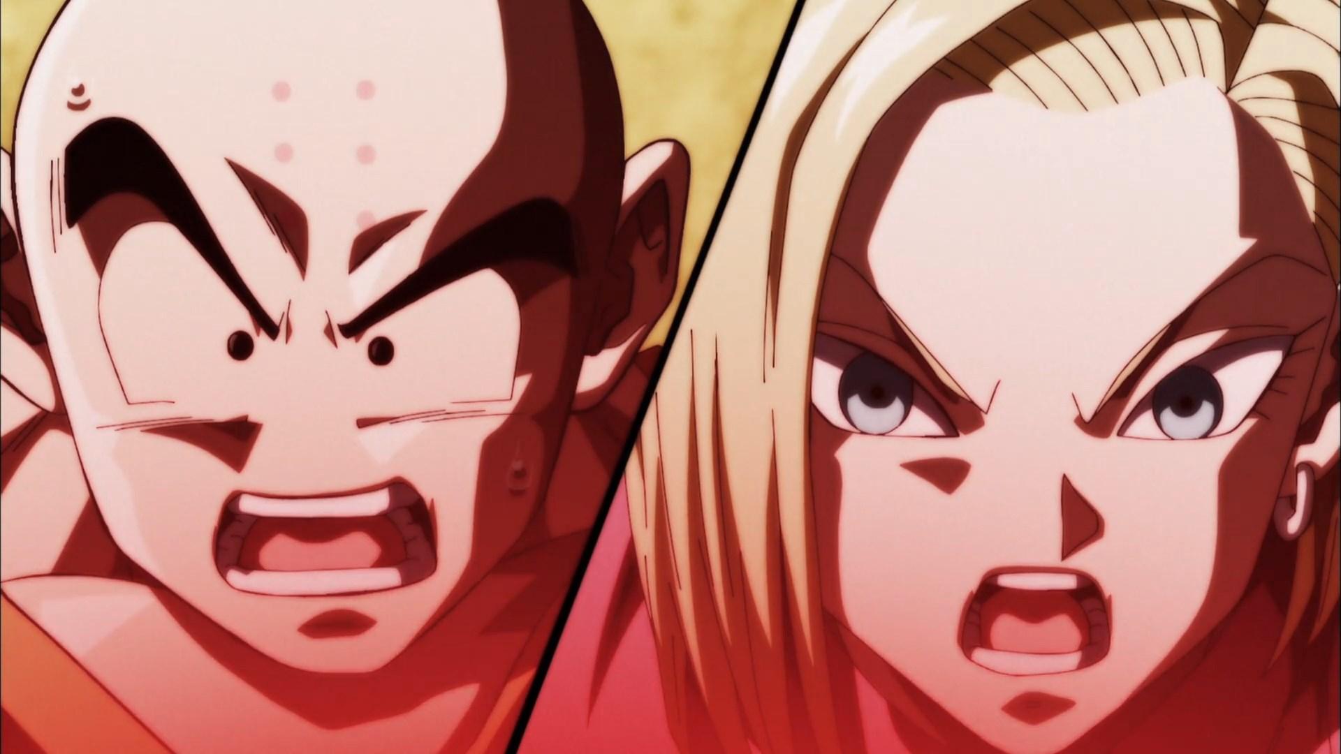 [HorribleSubs] Dragon Ball Super - 121 [1080p].mkv_snapshot_18.45