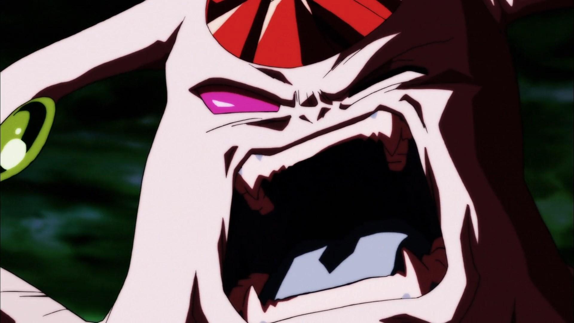 [HorribleSubs] Dragon Ball Super - 121 [1080p].mkv_snapshot_18.50