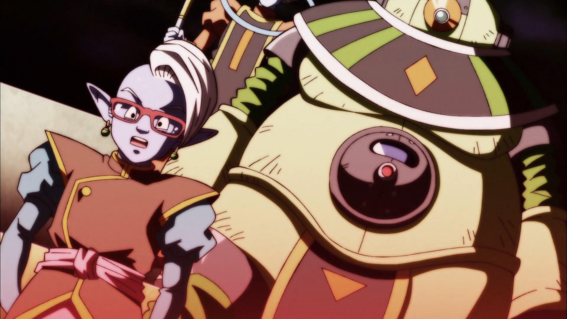 [HorribleSubs] Dragon Ball Super - 121 [1080p].mkv_snapshot_18.54