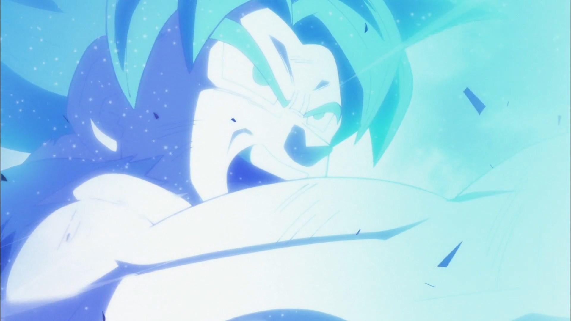 [HorribleSubs] Dragon Ball Super - 121 [1080p].mkv_snapshot_19.03