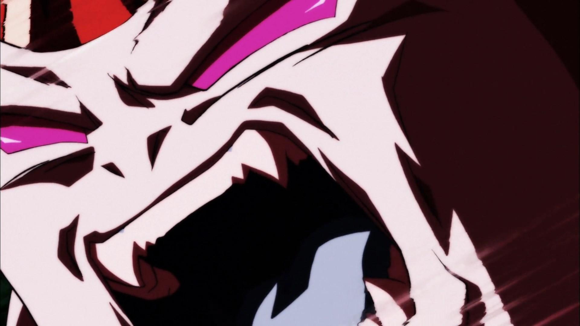 [HorribleSubs] Dragon Ball Super - 121 [1080p].mkv_snapshot_19.07