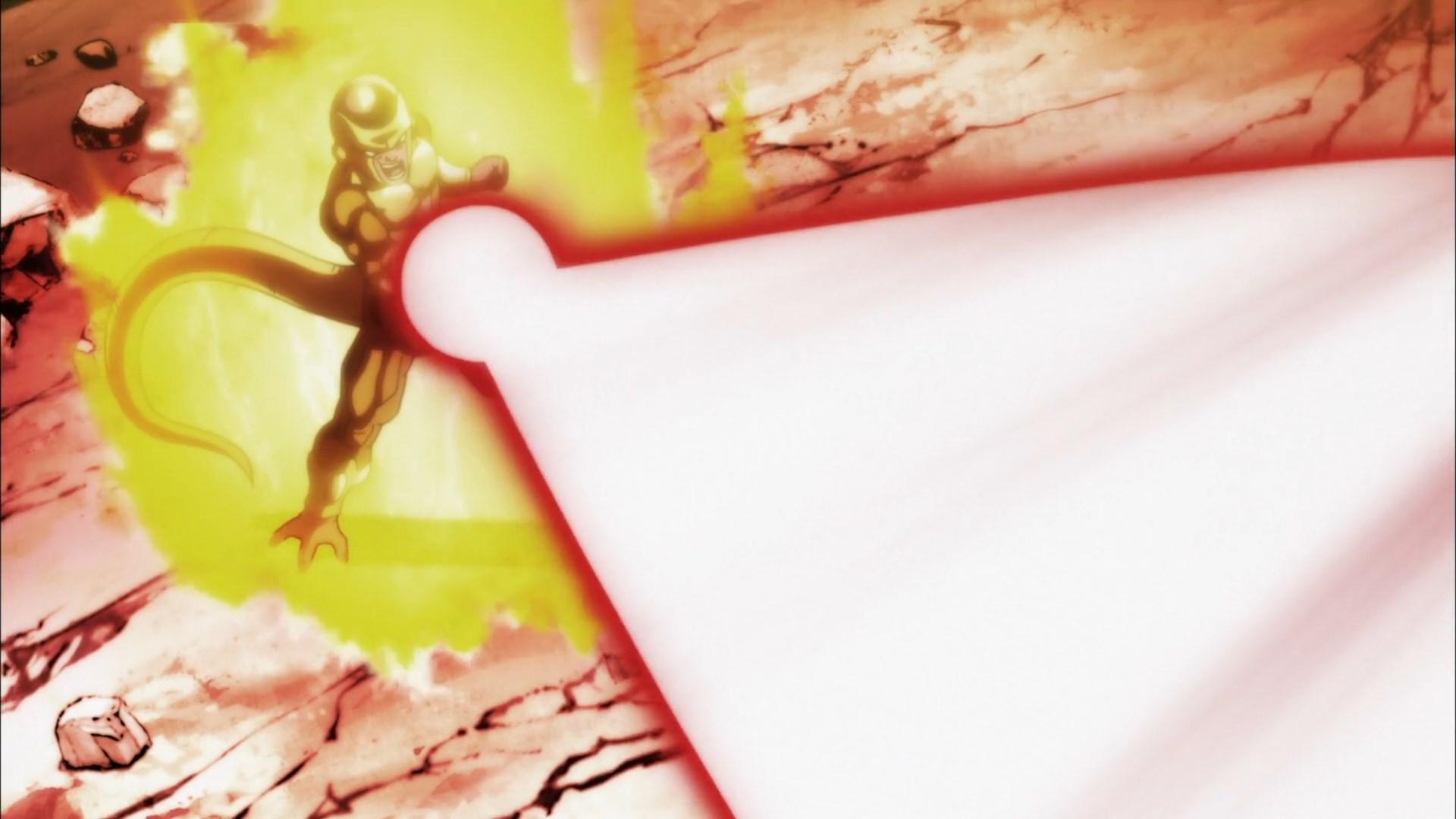 [HorribleSubs] Dragon Ball Super - 121 [1080p].mkv_snapshot_19.23