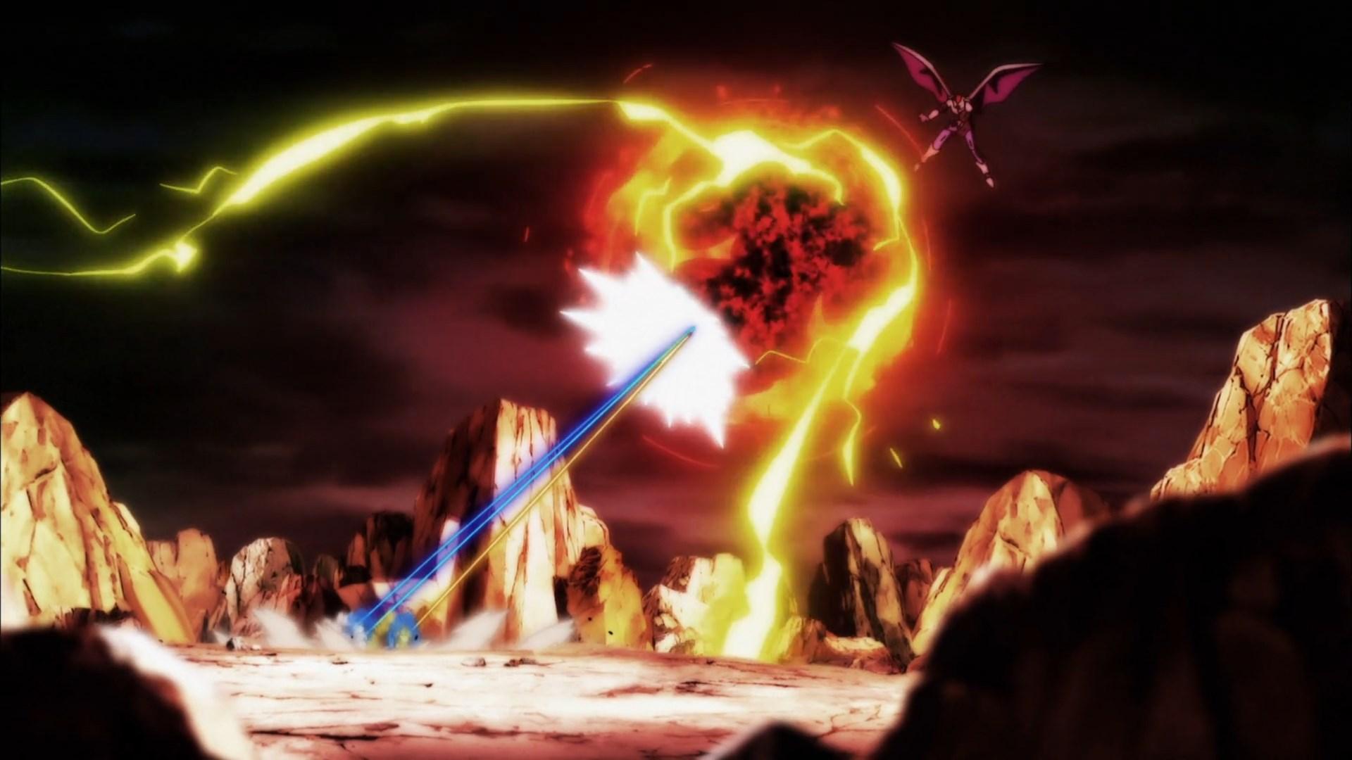 [HorribleSubs] Dragon Ball Super - 121 [1080p].mkv_snapshot_19.27