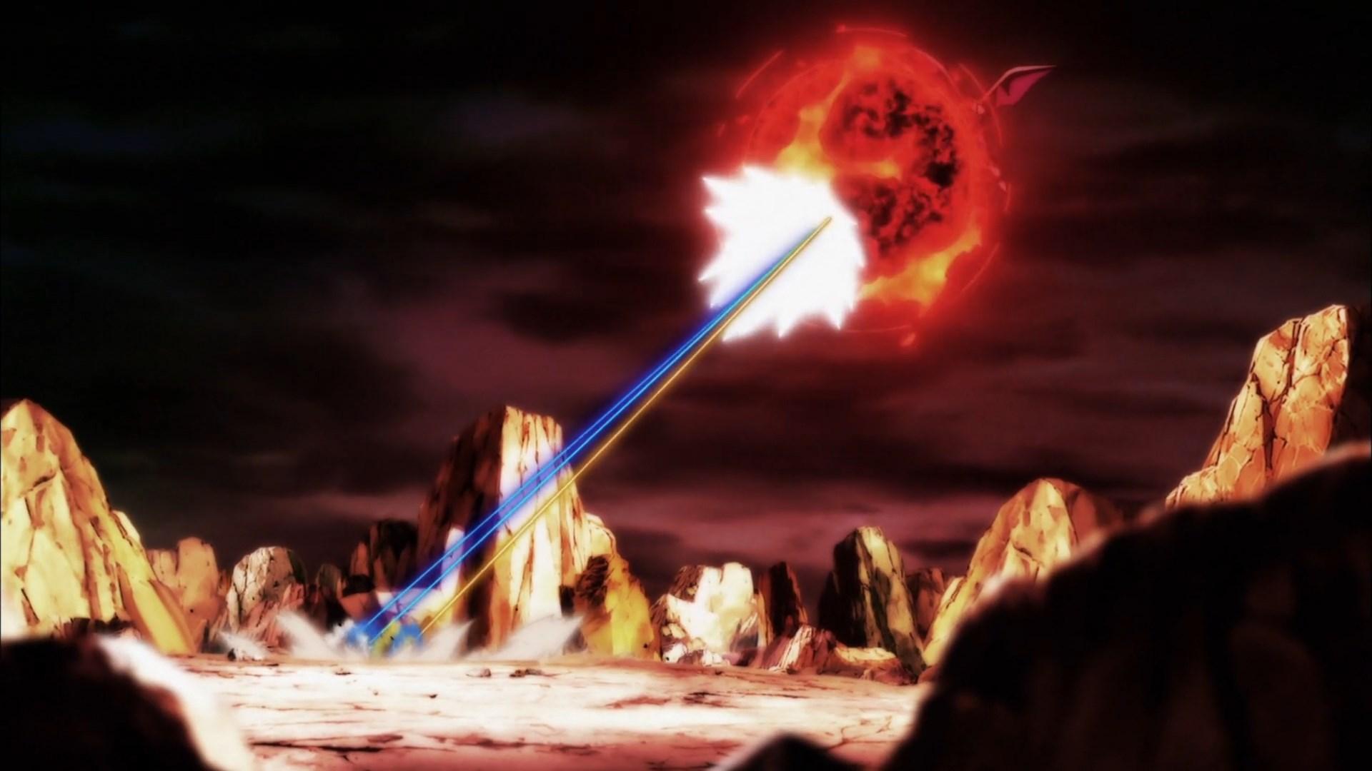 [HorribleSubs] Dragon Ball Super - 121 [1080p].mkv_snapshot_19.28