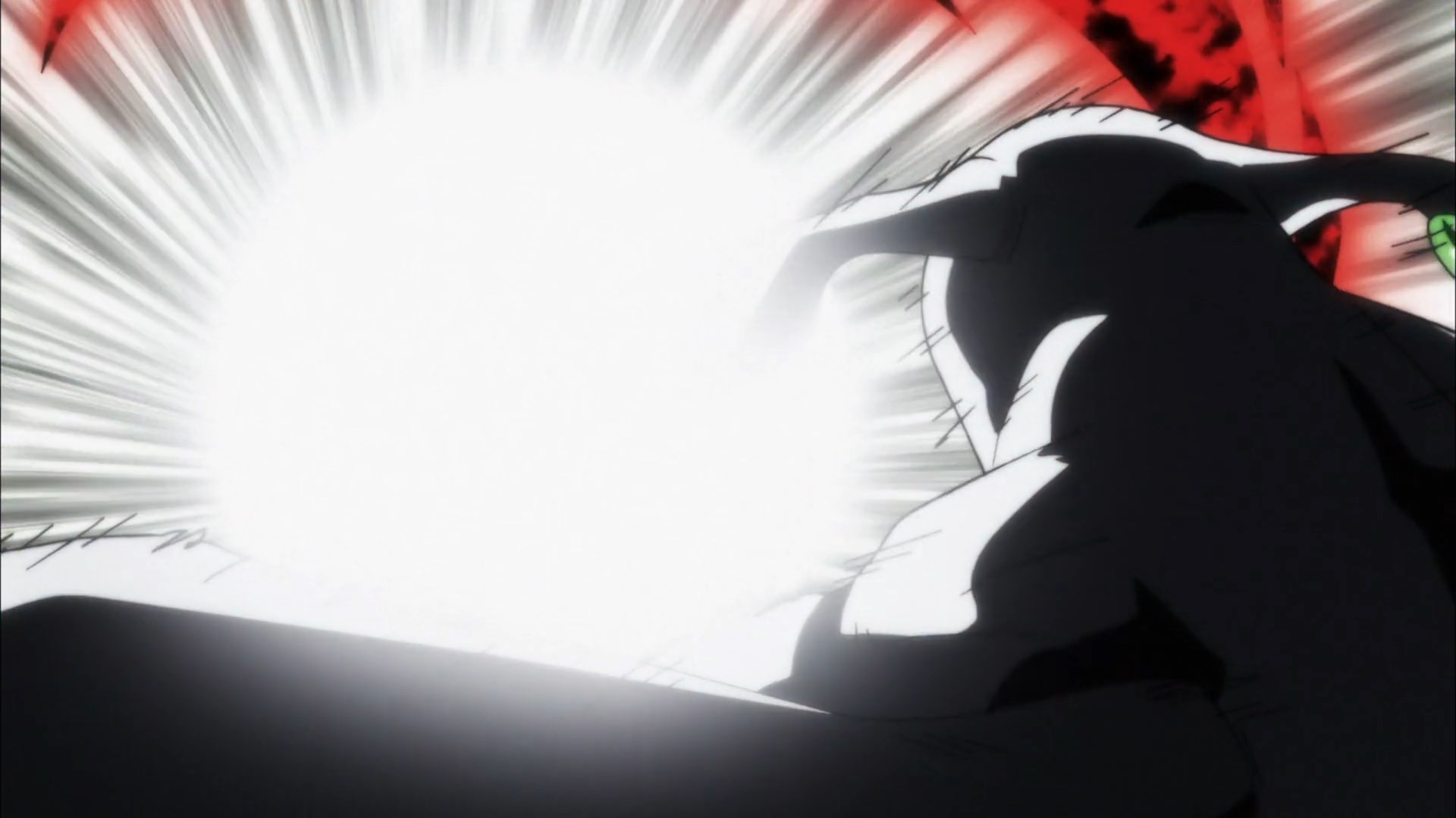 [HorribleSubs] Dragon Ball Super - 121 [1080p].mkv_snapshot_19.32