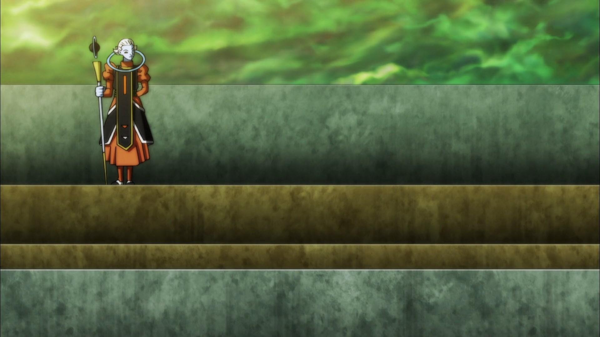 [HorribleSubs] Dragon Ball Super - 121 [1080p].mkv_snapshot_20.39