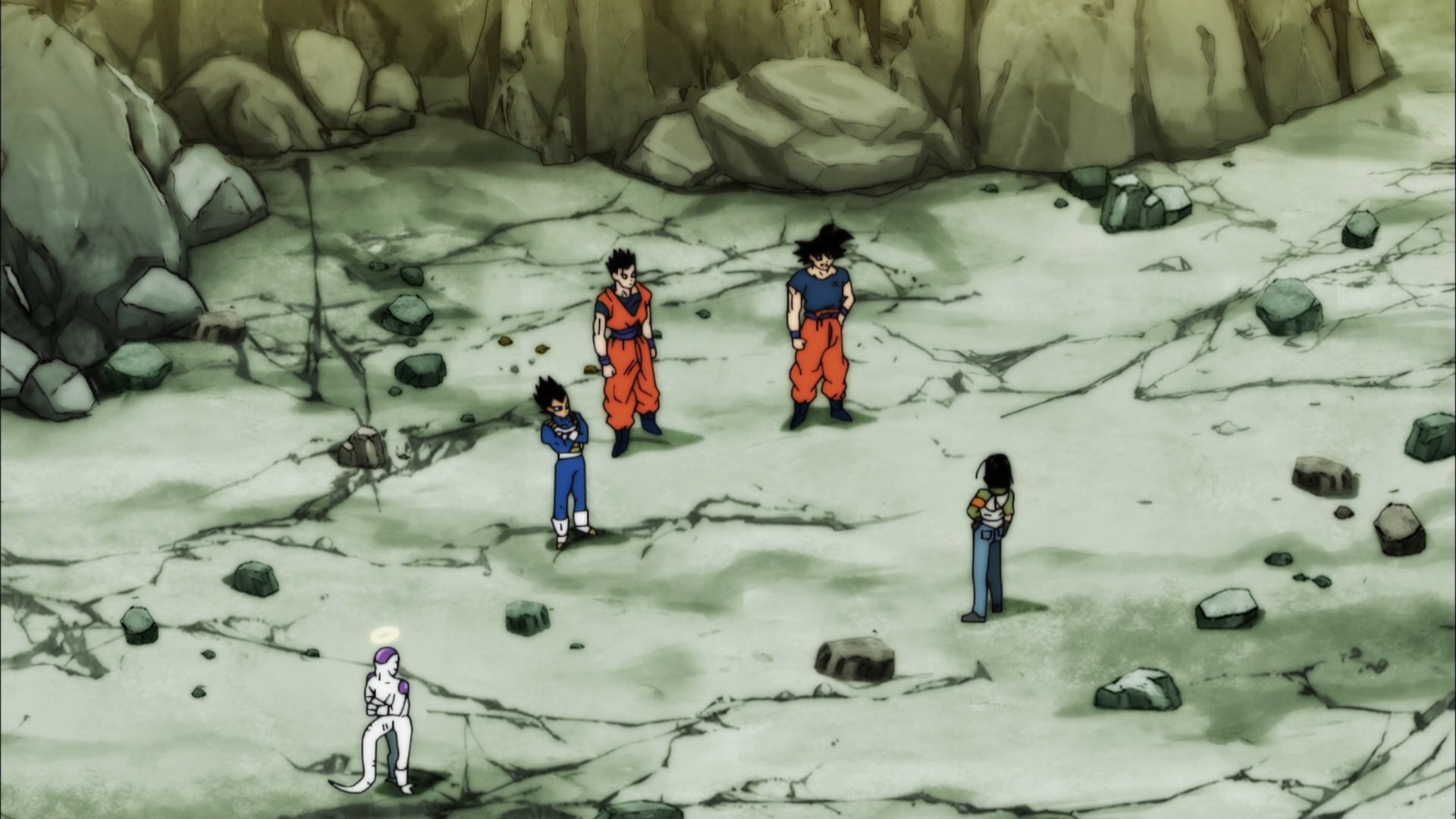 [HorribleSubs] Dragon Ball Super - 121 [1080p].mkv_snapshot_20.51