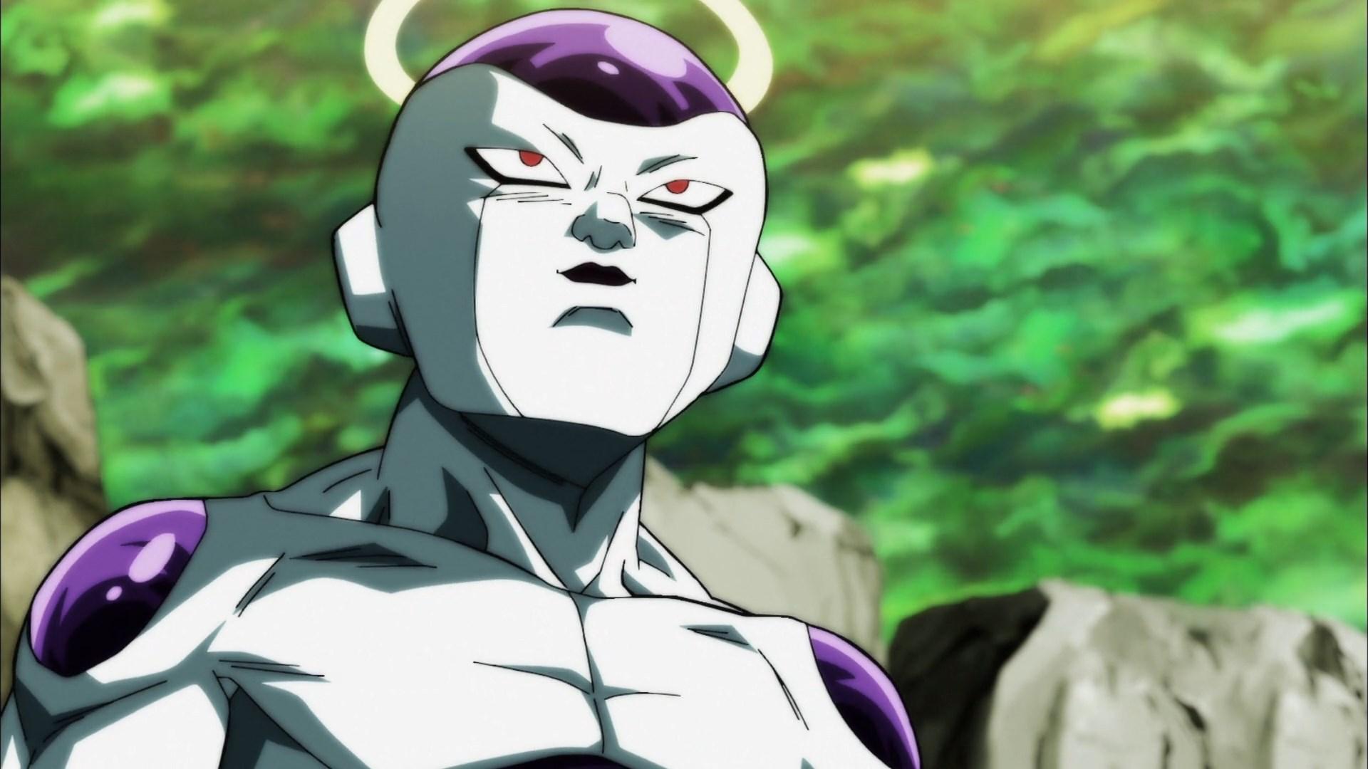 [HorribleSubs] Dragon Ball Super - 121 [1080p].mkv_snapshot_21.16
