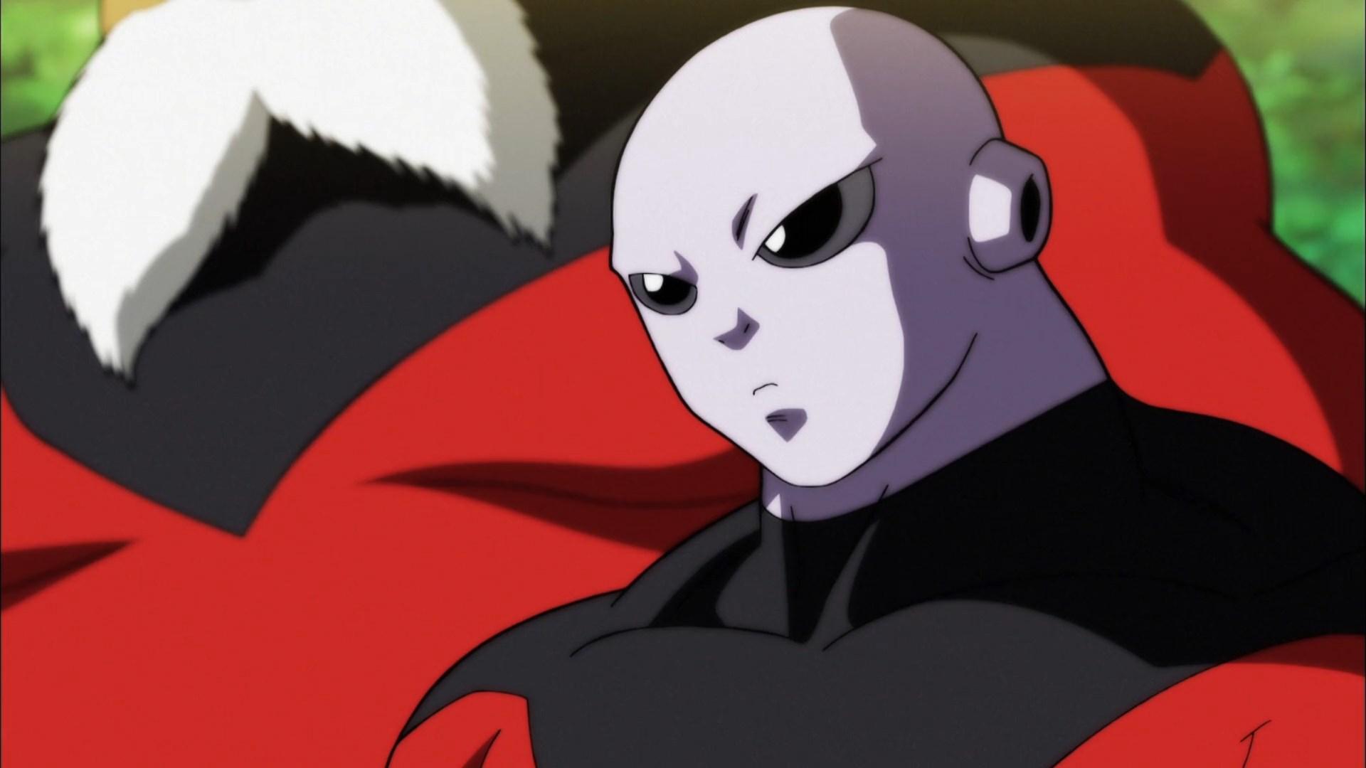 [HorribleSubs] Dragon Ball Super - 121 [1080p].mkv_snapshot_21.26