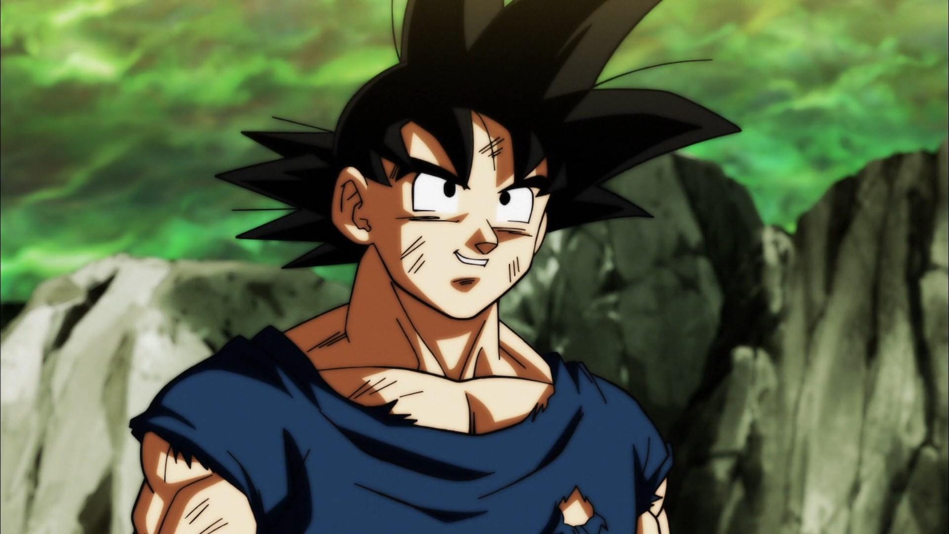[HorribleSubs] Dragon Ball Super - 121 [1080p].mkv_snapshot_21.31