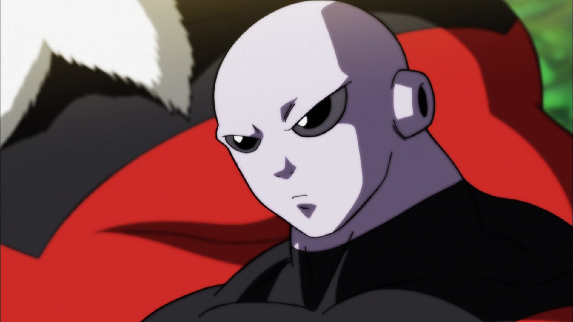[HorribleSubs] Dragon Ball Super - 121 [1080p].mkv_snapshot_21.34
