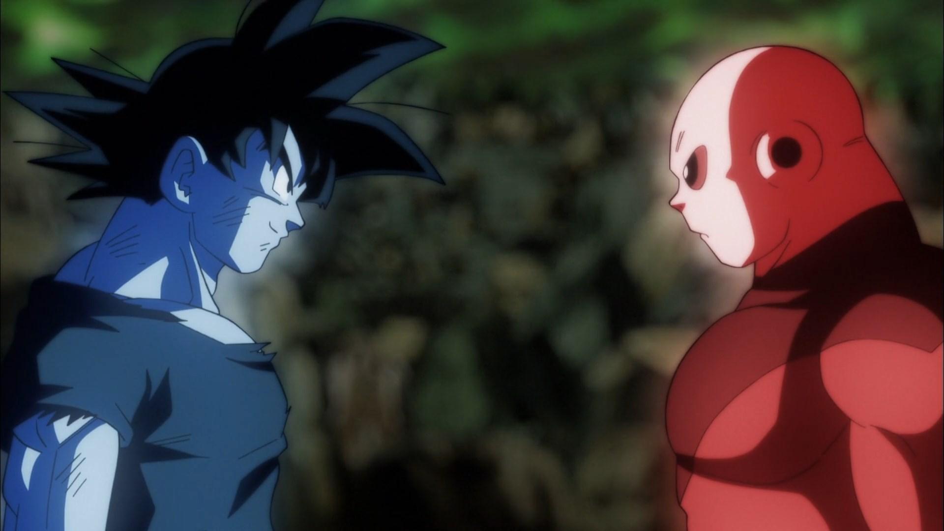 [HorribleSubs] Dragon Ball Super - 121 [1080p].mkv_snapshot_21.56
