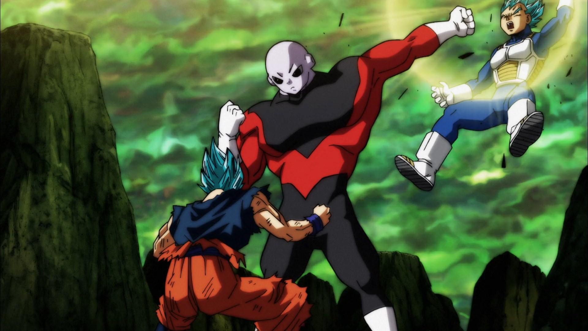 [HorribleSubs] Dragon Ball Super - 121 [1080p].mkv_snapshot_23.09