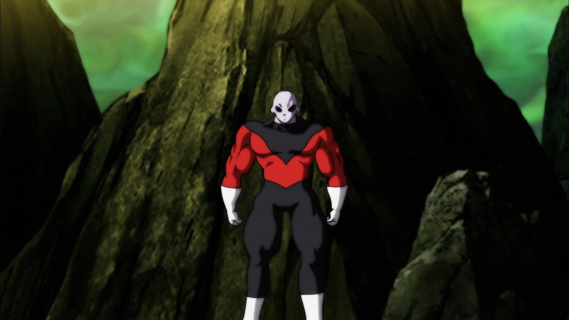 [HorribleSubs] Dragon Ball Super - 121 [1080p].mkv_snapshot_23.10