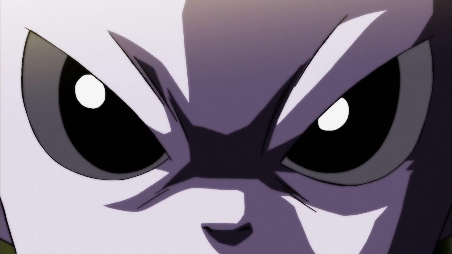 [HorribleSubs] Dragon Ball Super - 121 [1080p].mkv_snapshot_23.11