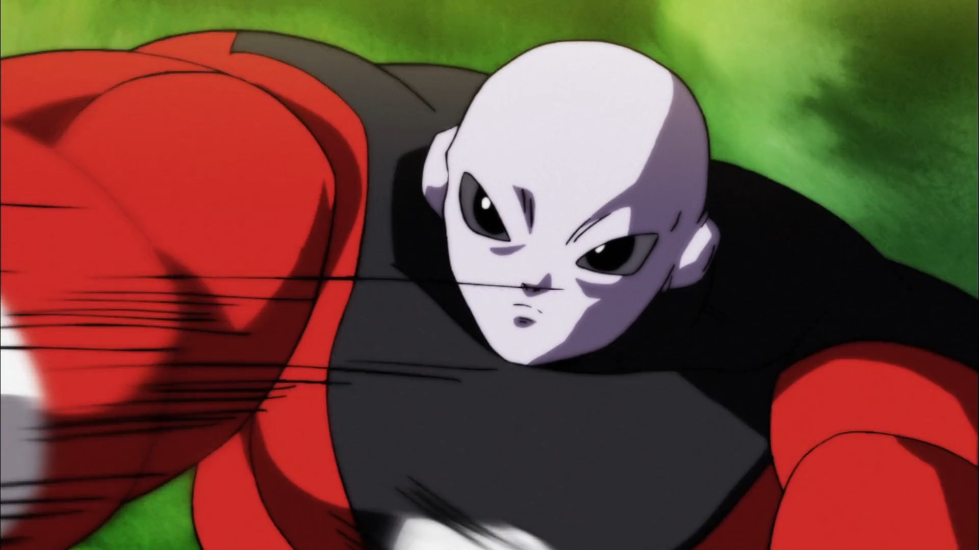 [HorribleSubs] Dragon Ball Super - 121 [1080p].mkv_snapshot_23.14