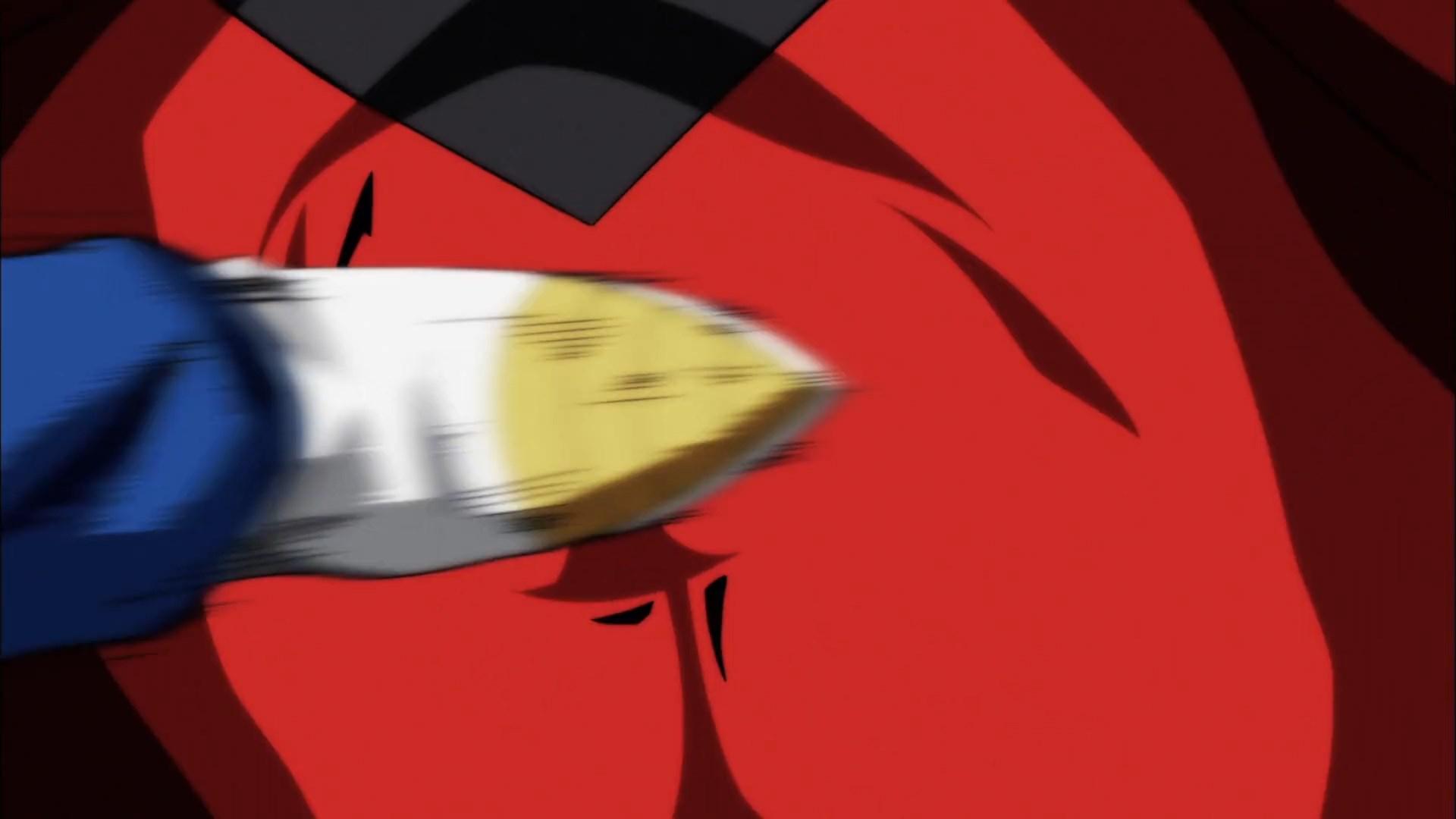 [HorribleSubs] Dragon Ball Super - 121 [1080p].mkv_snapshot_23.22