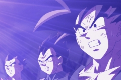 [HorribleSubs] Dragon Ball Super - 121 [1080p].mkv_snapshot_04.08