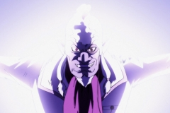 [HorribleSubs] Dragon Ball Super - 121 [1080p].mkv_snapshot_04.20