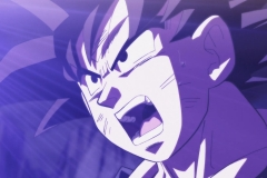 [HorribleSubs] Dragon Ball Super - 121 [1080p].mkv_snapshot_04.23