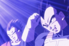 [HorribleSubs] Dragon Ball Super - 121 [1080p].mkv_snapshot_04.24