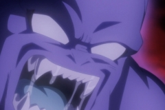[HorribleSubs] Dragon Ball Super - 121 [1080p].mkv_snapshot_04.42