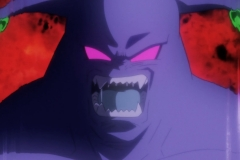 [HorribleSubs] Dragon Ball Super - 121 [1080p].mkv_snapshot_04.49