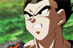 [HorribleSubs] Dragon Ball Super - 121 [1080p].mkv_snapshot_05.23