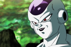 [HorribleSubs] Dragon Ball Super - 121 [1080p].mkv_snapshot_05.33