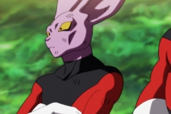 [HorribleSubs] Dragon Ball Super - 121 [1080p].mkv_snapshot_05.43