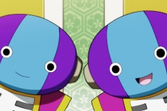 [HorribleSubs] Dragon Ball Super - 121 [1080p].mkv_snapshot_05.50